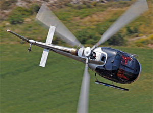 Eurocopter-foto4