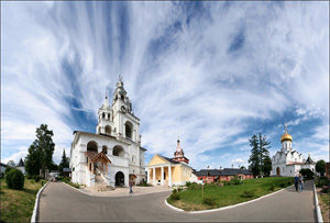 Zvenigorodskaya-usadba-foto