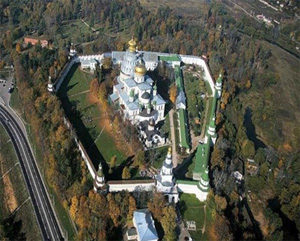 monastery-foto4