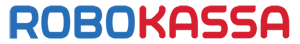 robokassa-logo