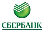 sberbank-oplata