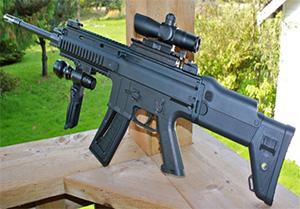 strelba-iz-karabina-MP161