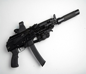 strelba-iz-karabina-Saiga