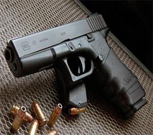 strelba-iz-pistoleta-Glock