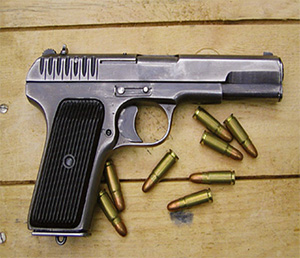 strelba-iz-pistoleta-TT