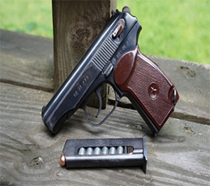strelba-iz-pistoleta-makarova