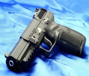 strelba-iz-pistoleta