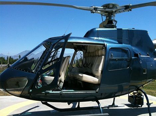 polet-na-Eurocopter-AS-350-foto3